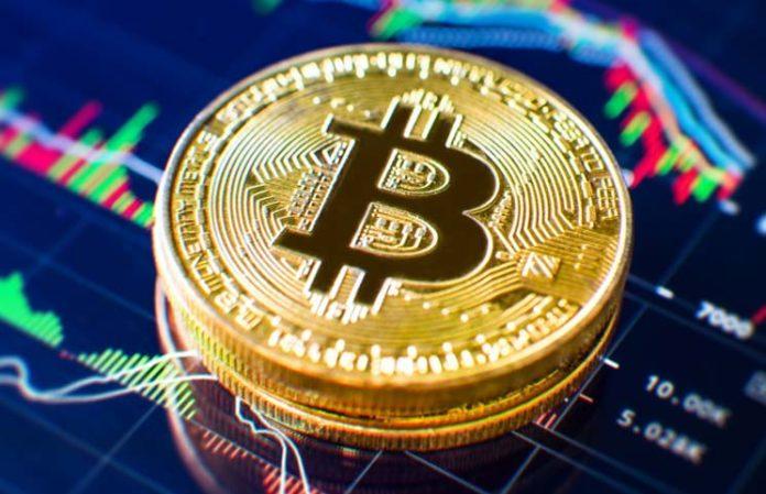 price of bitcoins