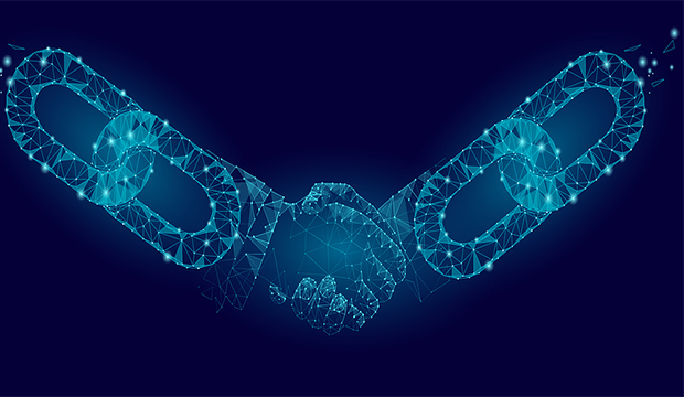 blockchain applications personal