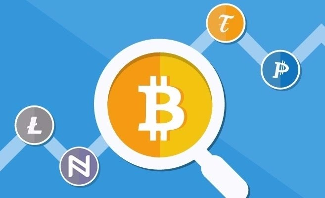 crypto arbitrage work